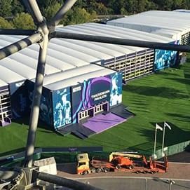 RWC2015 Stadium Overlay